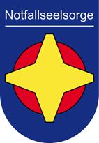 Notfallseelsorge Deutschland