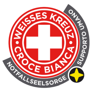 Notfallseelsorge Südtirol