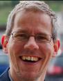 Pierre-Andre Kuchen