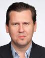 Wieslaw Reglinski