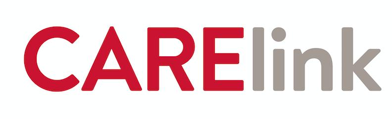 carlink-logo
