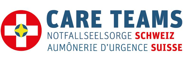 carre-teams-logo-notfallseelsorge-schweiz-logo