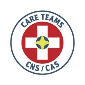 logo-care-teams-Aumônerie-urgence